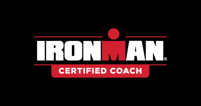 Ironman Certified Coach